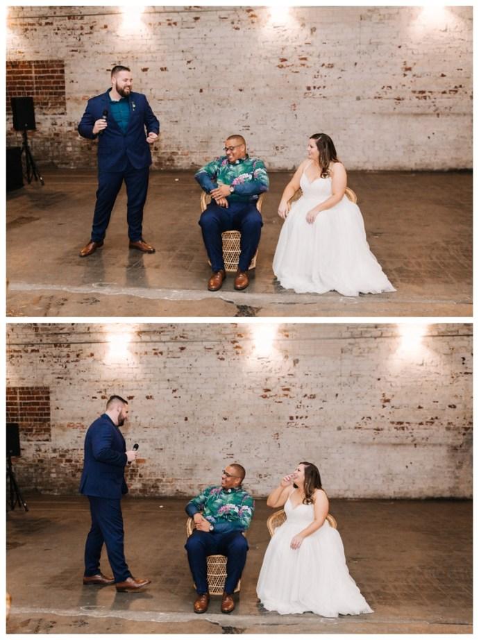 Tampa-Wedding-Photographer_Rialto-Theatre-Wedding_Rachel-and-Keith_Tampa-FL_0102.jpg