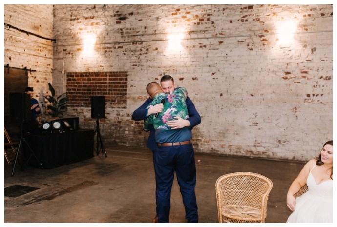 Tampa-Wedding-Photographer_Rialto-Theatre-Wedding_Rachel-and-Keith_Tampa-FL_0103.jpg