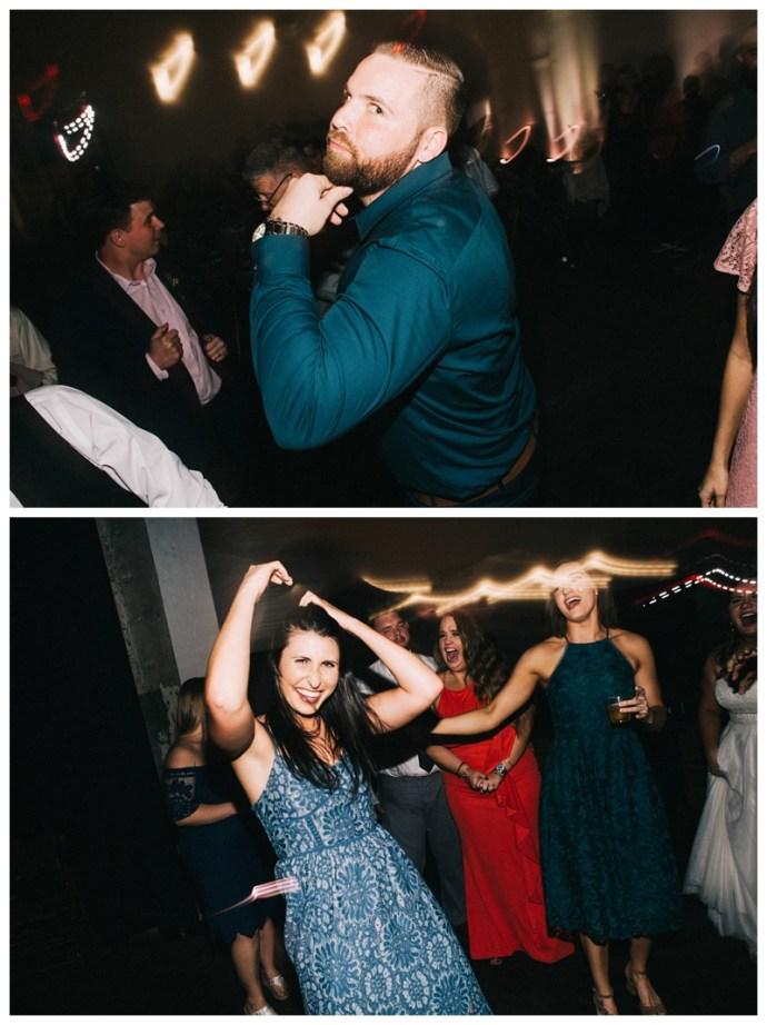 Tampa-Wedding-Photographer_Rialto-Theatre-Wedding_Rachel-and-Keith_Tampa-FL_0105.jpg