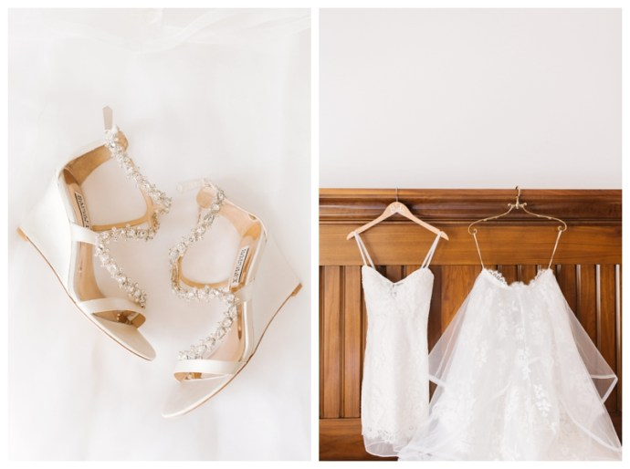 Orlando-Wedding-Photographer_Casa-Feliz_Mabel-and-Lee_Orlando-FL_0003.jpg