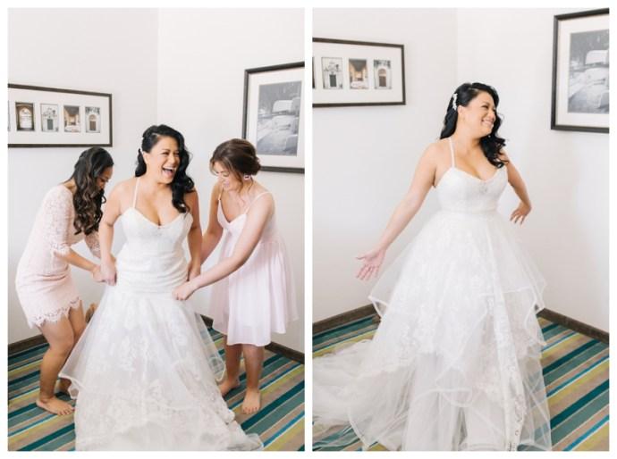 Orlando-Wedding-Photographer_Casa-Feliz_Mabel-and-Lee_Orlando-FL_0009.jpg