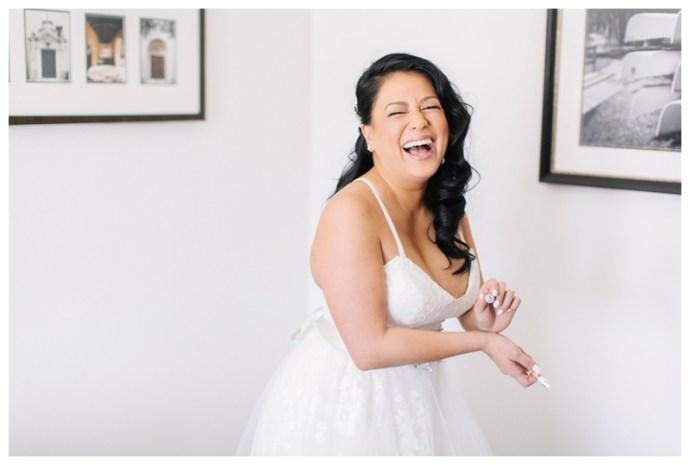 Orlando-Wedding-Photographer_Casa-Feliz_Mabel-and-Lee_Orlando-FL_0015.jpg