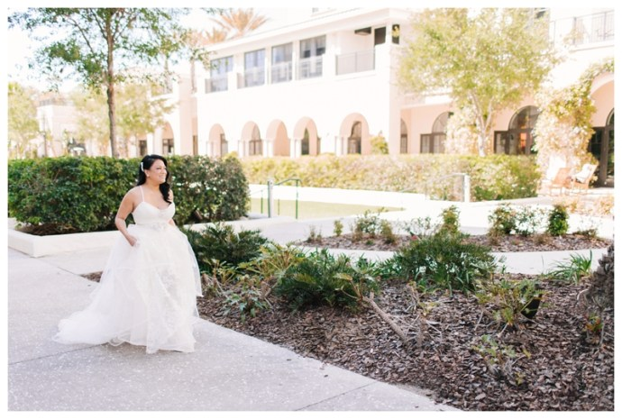 Orlando-Wedding-Photographer_Casa-Feliz_Mabel-and-Lee_Orlando-FL_0019.jpg