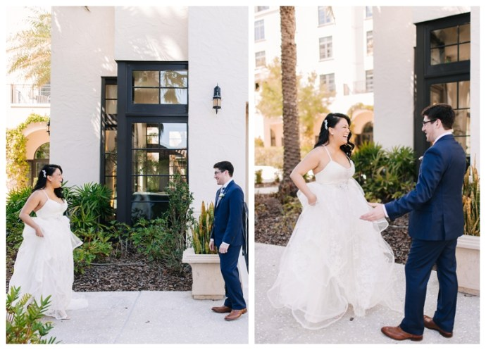 Orlando-Wedding-Photographer_Casa-Feliz_Mabel-and-Lee_Orlando-FL_0023.jpg