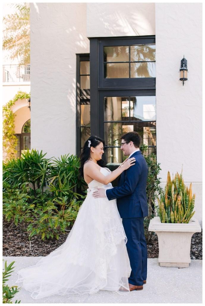 Orlando-Wedding-Photographer_Casa-Feliz_Mabel-and-Lee_Orlando-FL_0025.jpg