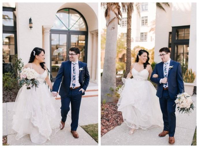 Orlando-Wedding-Photographer_Casa-Feliz_Mabel-and-Lee_Orlando-FL_0027.jpg
