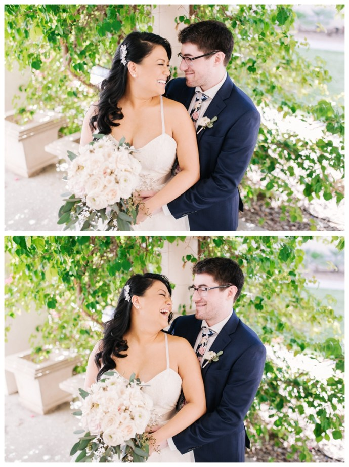 Orlando-Wedding-Photographer_Casa-Feliz_Mabel-and-Lee_Orlando-FL_0029.jpg