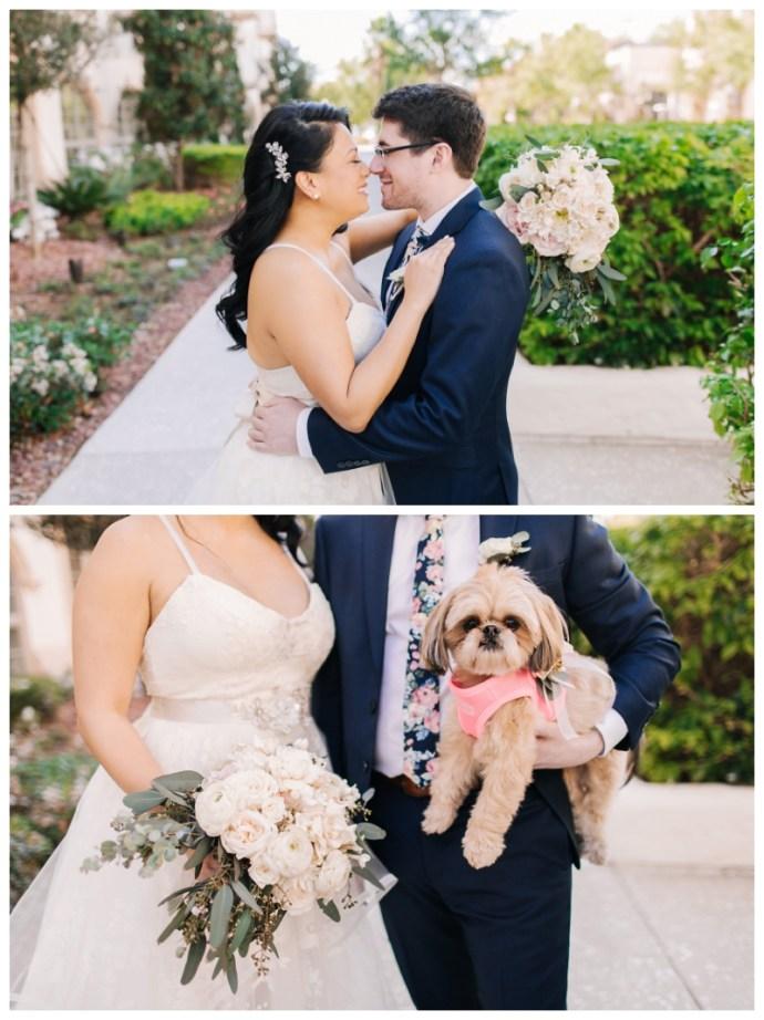 Orlando-Wedding-Photographer_Casa-Feliz_Mabel-and-Lee_Orlando-FL_0037.jpg