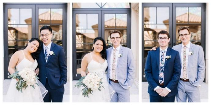 Orlando-Wedding-Photographer_Casa-Feliz_Mabel-and-Lee_Orlando-FL_0043.jpg