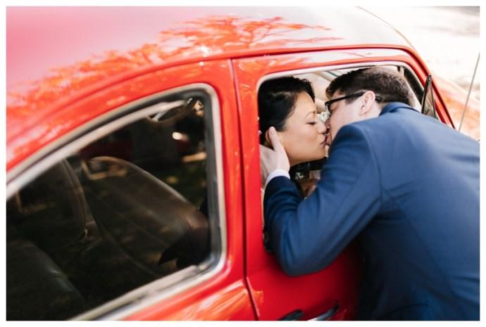 Orlando-Wedding-Photographer_Casa-Feliz_Mabel-and-Lee_Orlando-FL_0050.jpg