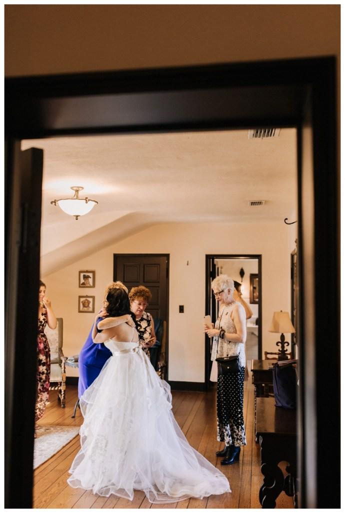 Orlando-Wedding-Photographer_Casa-Feliz_Mabel-and-Lee_Orlando-FL_0057.jpg