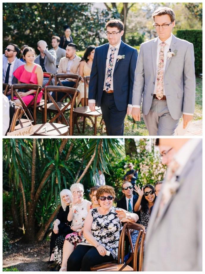 Orlando-Wedding-Photographer_Casa-Feliz_Mabel-and-Lee_Orlando-FL_0059.jpg