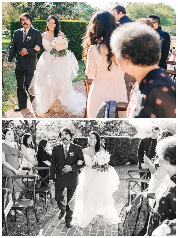 Orlando-Wedding-Photographer_Casa-Feliz_Mabel-and-Lee_Orlando-FL_0061.jpg