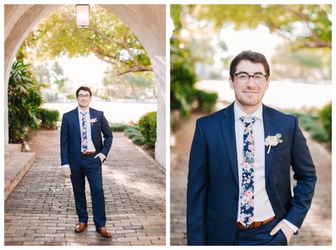 Orlando-Wedding-Photographer_Casa-Feliz_Mabel-and-Lee_Orlando-FL_0072.jpg
