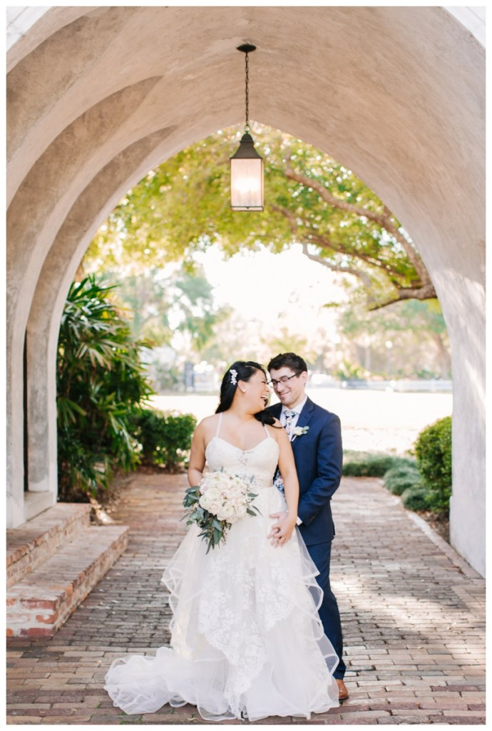 Orlando-Wedding-Photographer_Casa-Feliz_Mabel-and-Lee_Orlando-FL_0074.jpg