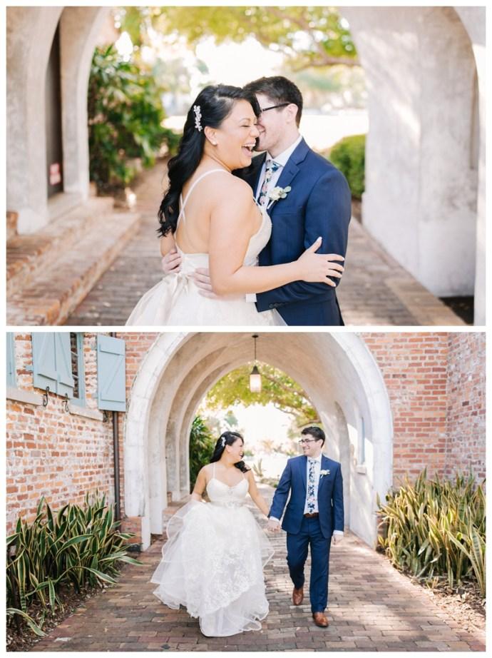 Orlando-Wedding-Photographer_Casa-Feliz_Mabel-and-Lee_Orlando-FL_0078.jpg