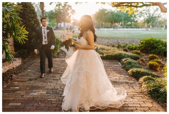 Orlando-Wedding-Photographer_Casa-Feliz_Mabel-and-Lee_Orlando-FL_0100.jpg