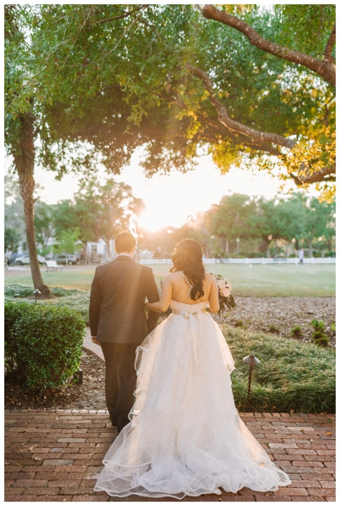 Orlando-Wedding-Photographer_Casa-Feliz_Mabel-and-Lee_Orlando-FL_0101.jpg