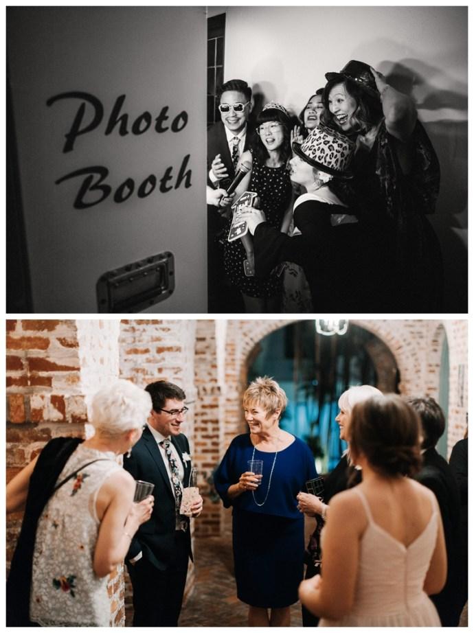 Orlando-Wedding-Photographer_Casa-Feliz_Mabel-and-Lee_Orlando-FL_0113.jpg