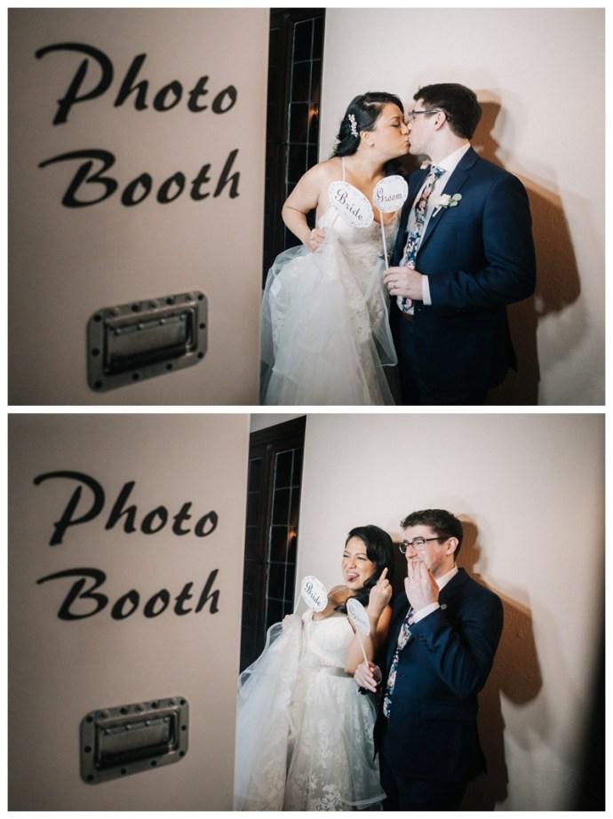 Orlando-Wedding-Photographer_Casa-Feliz_Mabel-and-Lee_Orlando-FL_0119.jpg