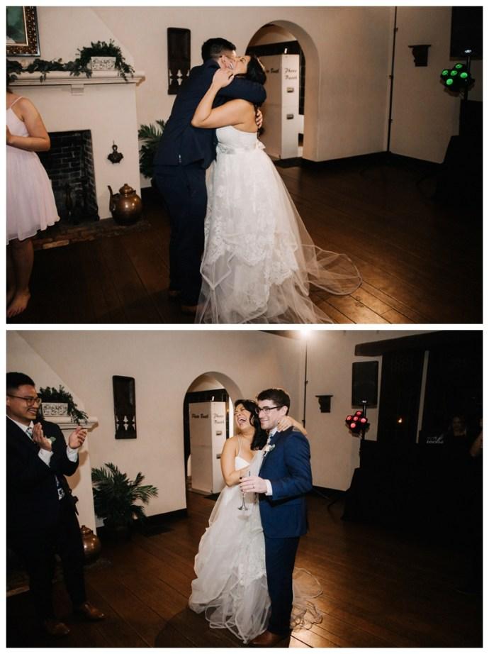 Orlando-Wedding-Photographer_Casa-Feliz_Mabel-and-Lee_Orlando-FL_0120.jpg