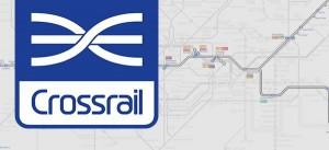 sml_crossrail_01