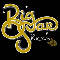 "#FavoriteSongFridays ""Big Star"" by The Kicks"