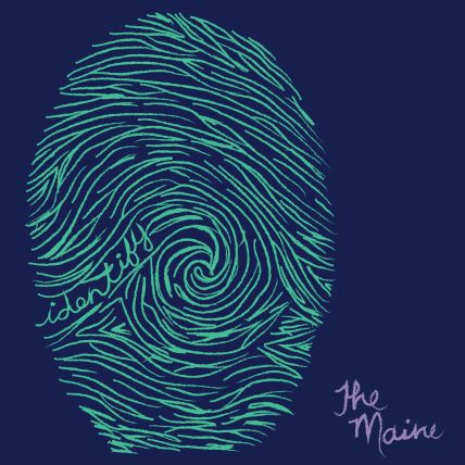 "#FavoriteSongFridays ""Identify"" by The Maine"