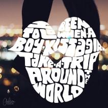 """Boys"" - Day 5/365"