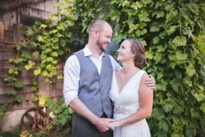 Renata and Rory Victoria Wedding photography-2656