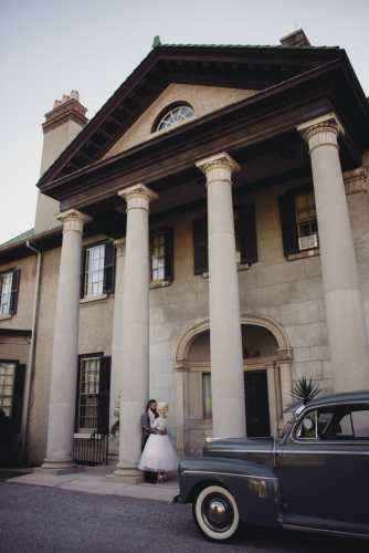 parkwood estate wedding venue oshawa
