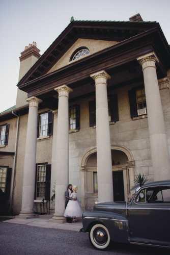parkwood estate wedding venue oshawa