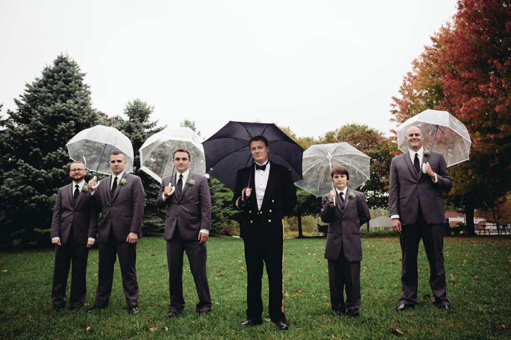 groomsmen photos heydenshore whitby