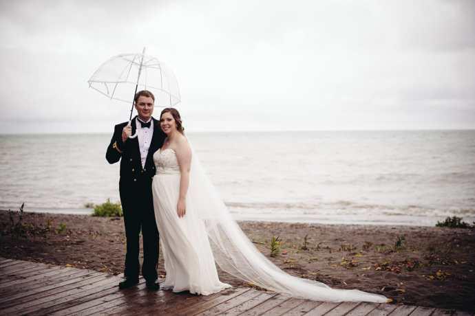 wedding photos whitby