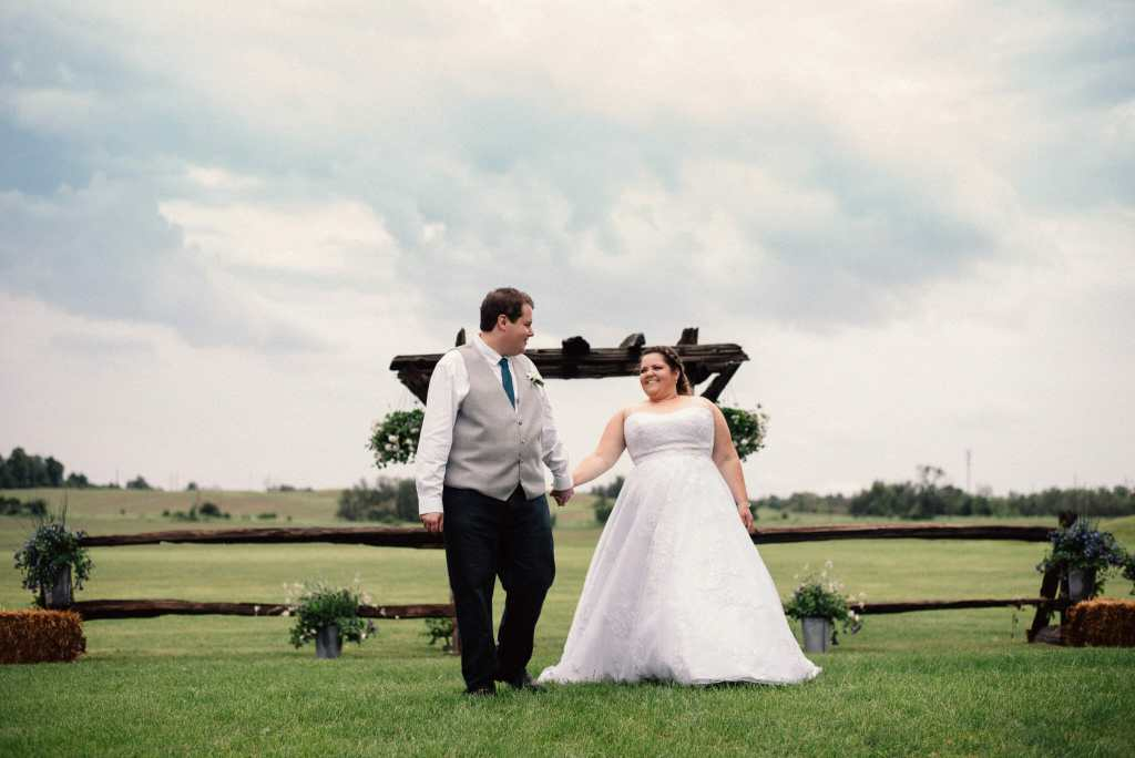 herongate barn theatre wedding photography