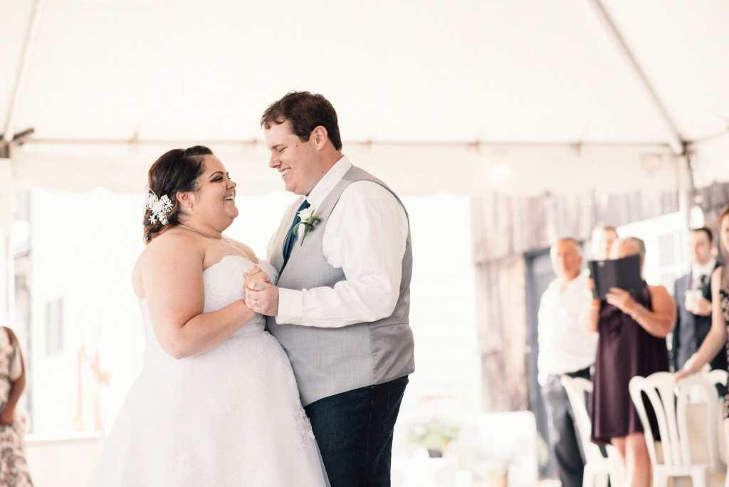 herongate wedding venue photos
