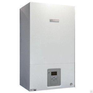 Настенный газовый котел Bosch GAZ 6000 купить