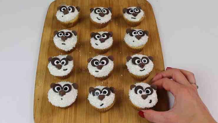 panda-cupcake