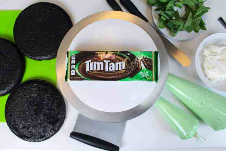 tim tam prep shot blog1-2