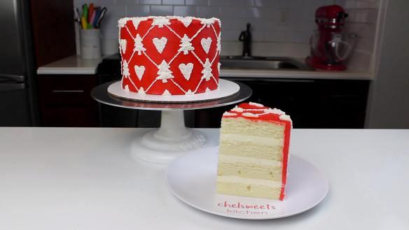 sliced sweater cake v2-2