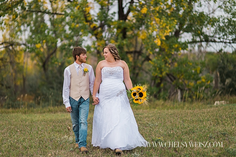 chelsy-weisz-photo-williston-wedding-photographer-mccody-concret-wedding-our-redeemers-church-10