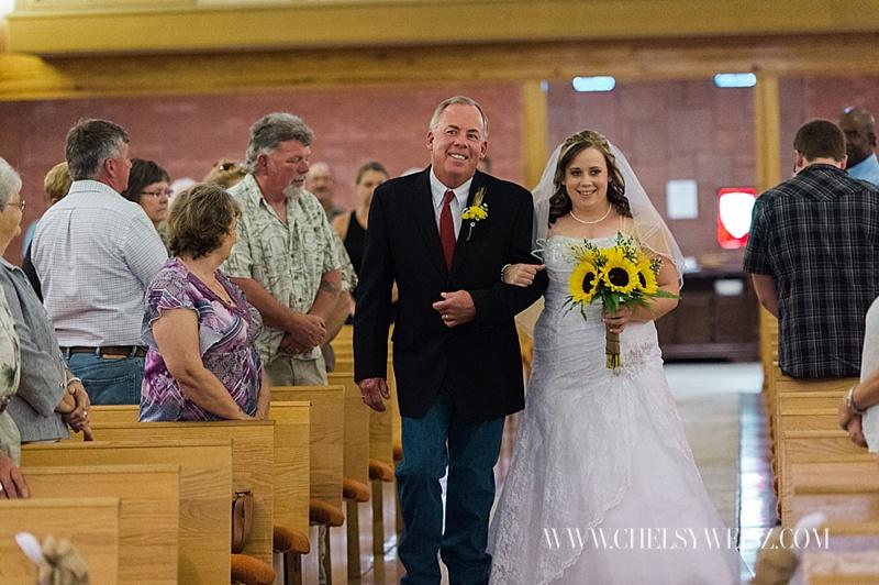 chelsy-weisz-photo-williston-wedding-photographer-mccody-concret-wedding-our-redeemers-church-3