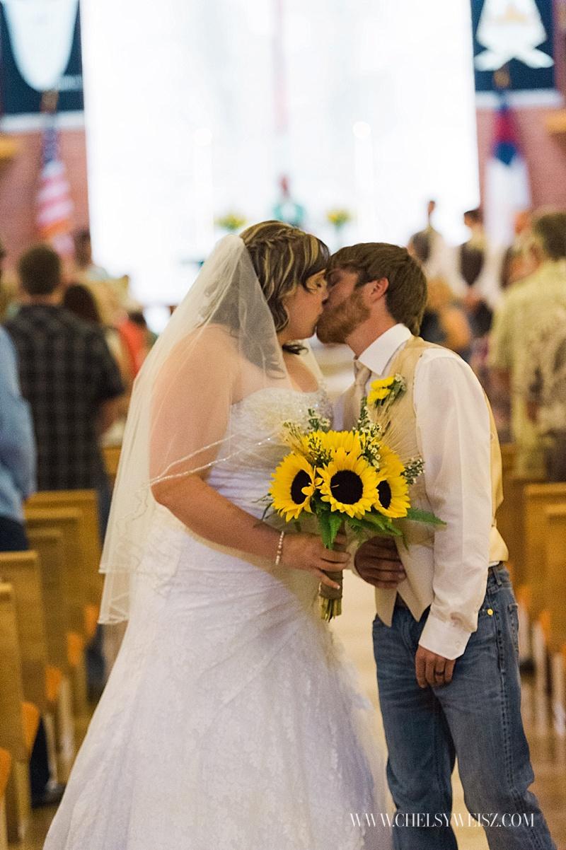 chelsy-weisz-photo-williston-wedding-photographer-mccody-concret-wedding-our-redeemers-church-4