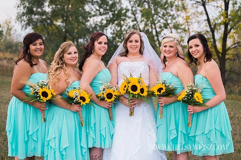 chelsy-weisz-photo-williston-wedding-photographer-mccody-concret-wedding-our-redeemers-church-6