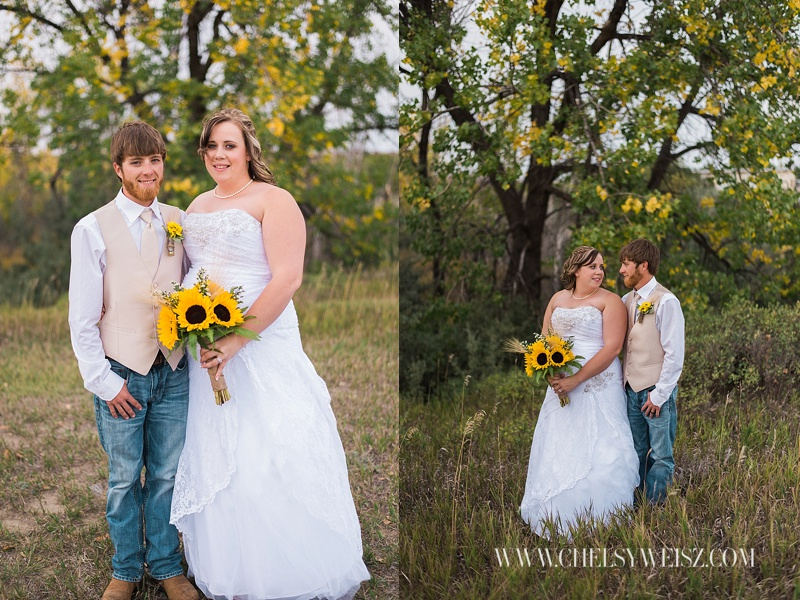 chelsy-weisz-photo-williston-wedding-photographer-mccody-concret-wedding-our-redeemers-church-8