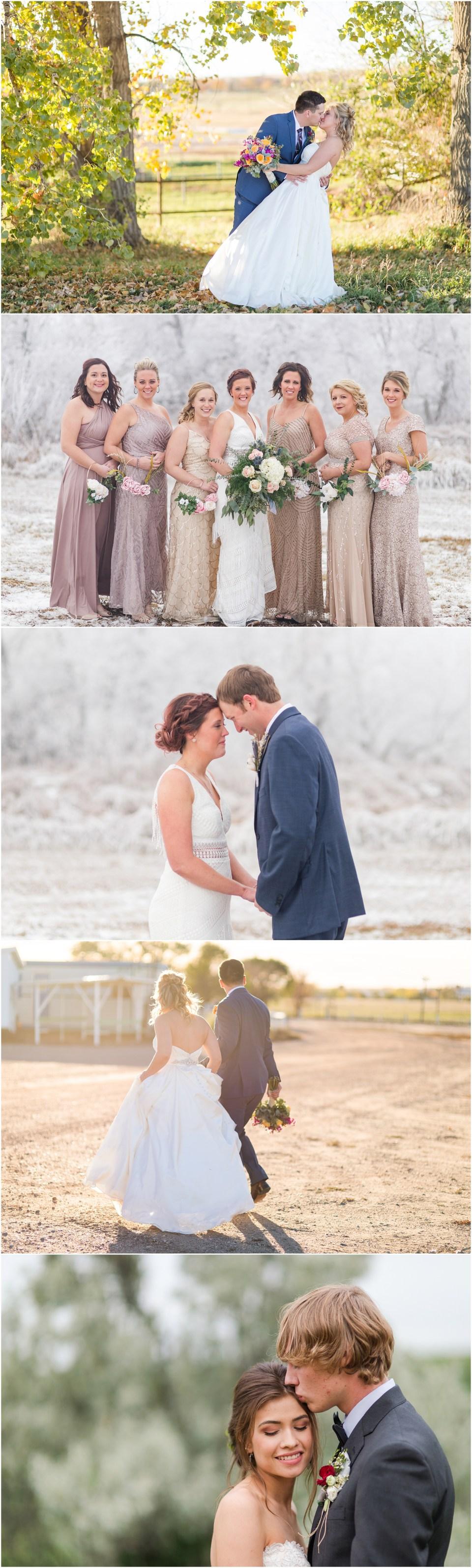 best lens for wedding photographer chelsy weisz photography North Dakota