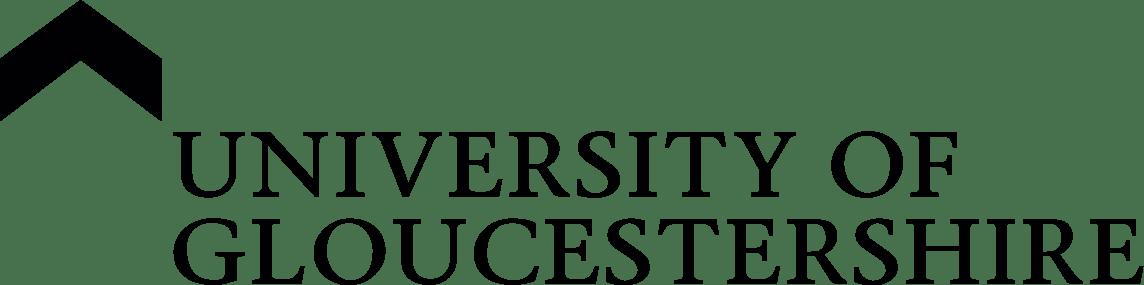 University of Gloucestershire Sponsor
