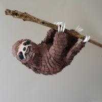 sloth_sam_pierpoint