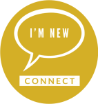 New here? Get connected!