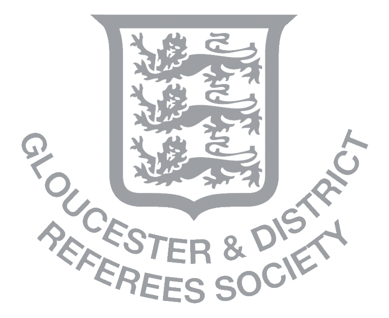 Gloucester & District Referees Society